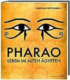 Pharao: Leben im Alten Ägypten