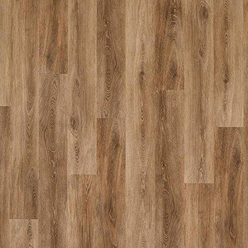 (Mannington Hardware ALP663 Adura Glue Down Distinctive Collection Luxury Margate Oak Vinyl Plank Flooring Sandbar)