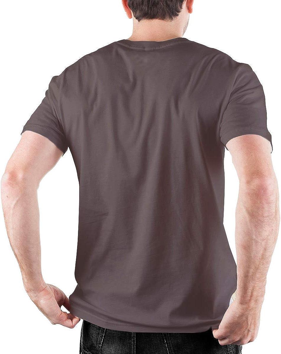 B07K9FFQG7 Save The Chubby Unicorns Funny T Shirt Rhino Rhinoceros Tees Tops for Men Coffee 618WEoLH63L