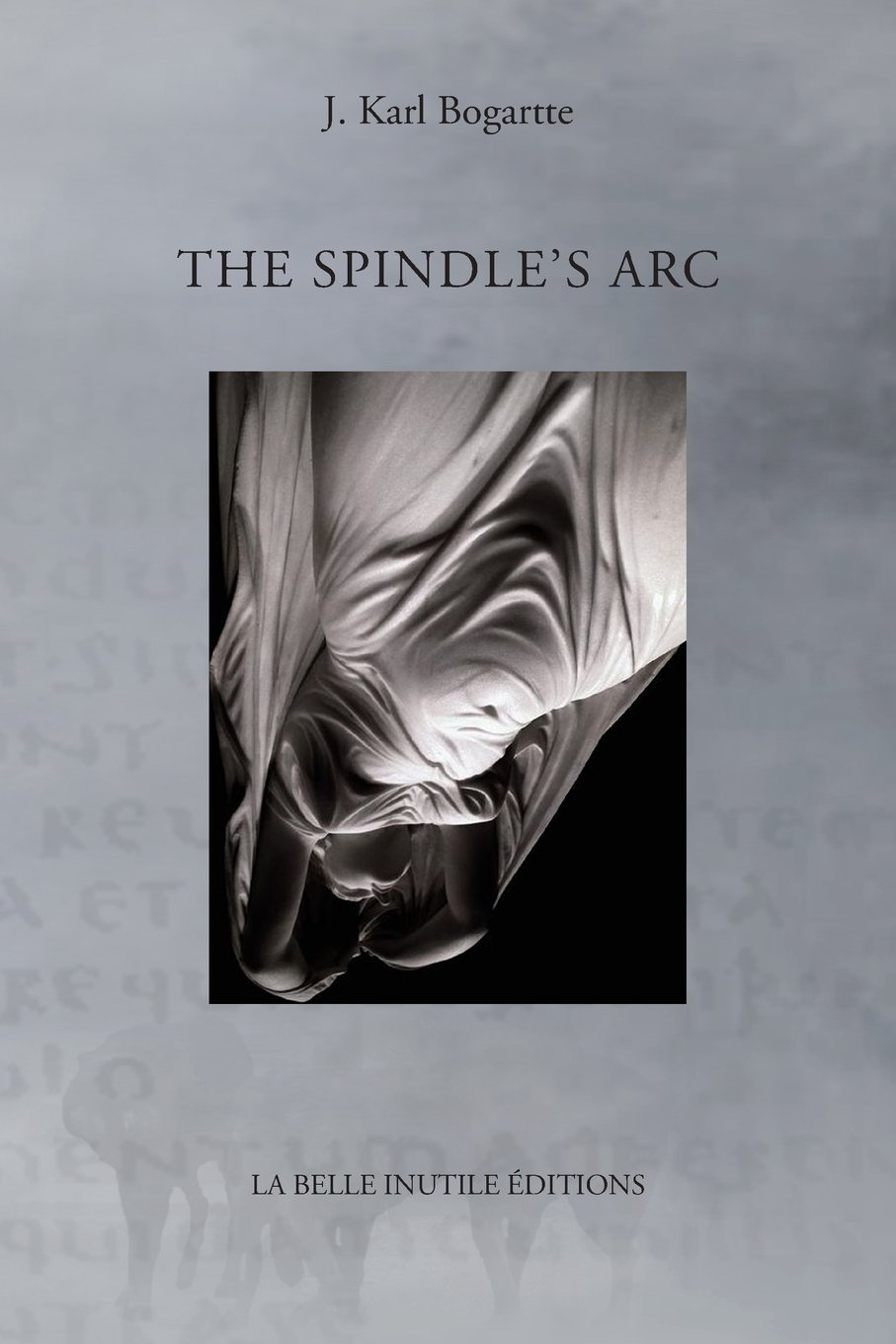 Read Online The Spindle's Arc ebook