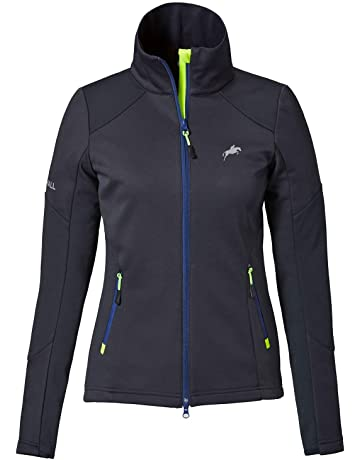 84d2aac432b0 Amazon.co.uk  Jackets - Women  Sports   Outdoors