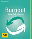 Burnout (GU Multimedia Körper, Geist & Seele)