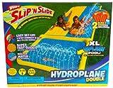 Wham-O Marketing Hydroplane Double Slip 'n Slide Inc.