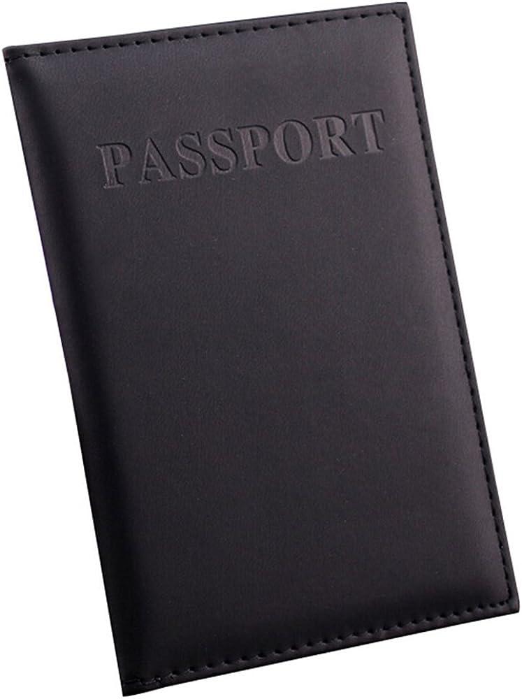 Prot/ège-passeport San Bodhi