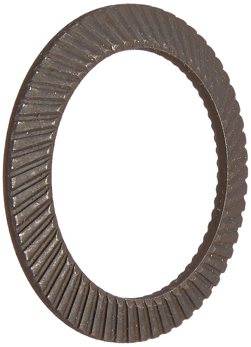 Hard-to-Find Fastener 014973320294 Safety Lock Washers, 1'', Piece-3