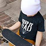 CAREGY Heat Transfer Vinyl HTV for T-Shirts 12