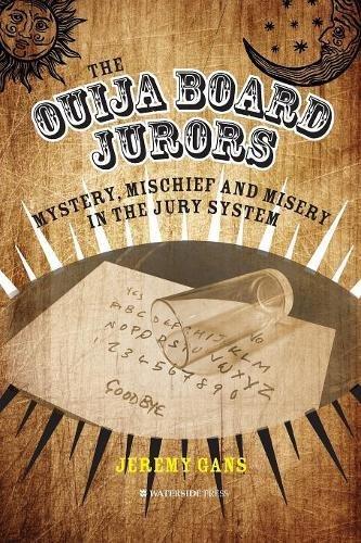 ouija board history - 3