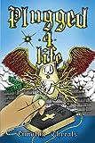 Plugged 4 Life, Timothy Threats, 1463430302