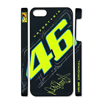 coque iphone 6 vr46