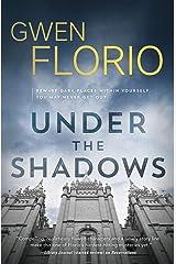 Under the Shadows (A Lola Wicks Mystery, 5) Paperback