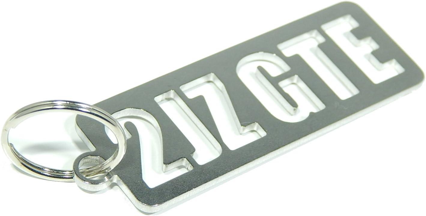 Disagree Schlüsselanhänger 2jz Gte Hochwertiger Edelstahl Glänzend Auto