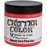 Warren London Critter Color Temporary Fur Coloring