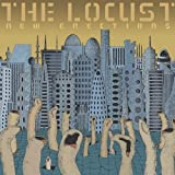 New Erections by Locust