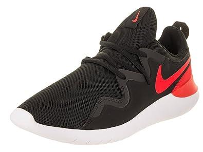 1333bf5d9ee NIKE Men s Tessen Casual Shoe  Amazon.co.uk  Shoes   Bags