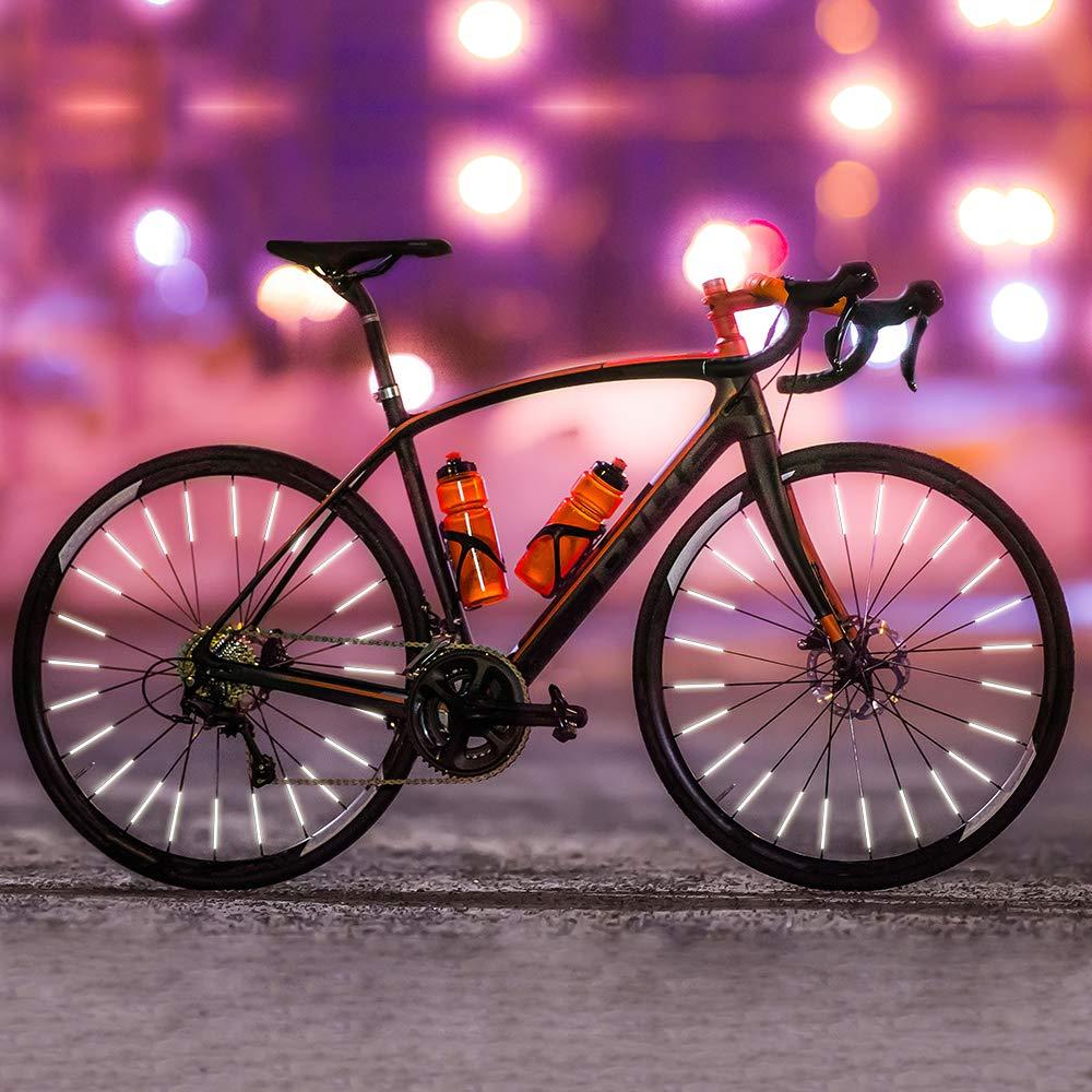 B/üchel Luz para Bicicleta