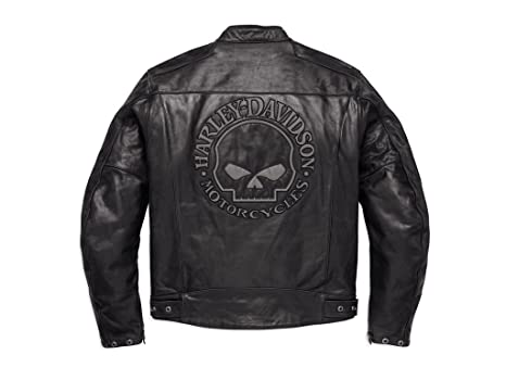 Harley-Davidson 98122-17EM dc169ea3dff