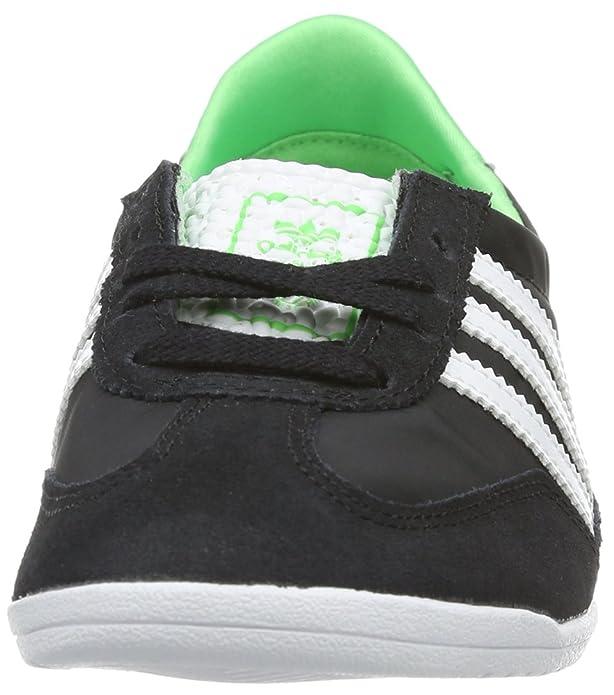 adidas Originals SL72 Ballerina W D65519 Damen Sneaker