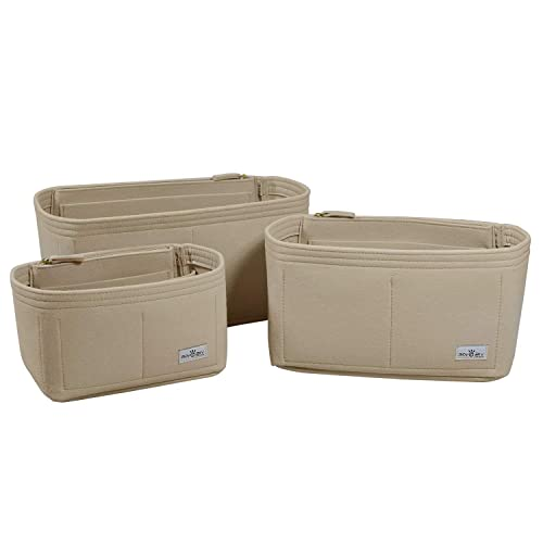 068e2ef6125 Amazon.com  Bag Organizer
