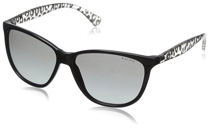 f2f379a6c2 Polo Ralph Lauren Men s 0RA5179 Square Sunglasses