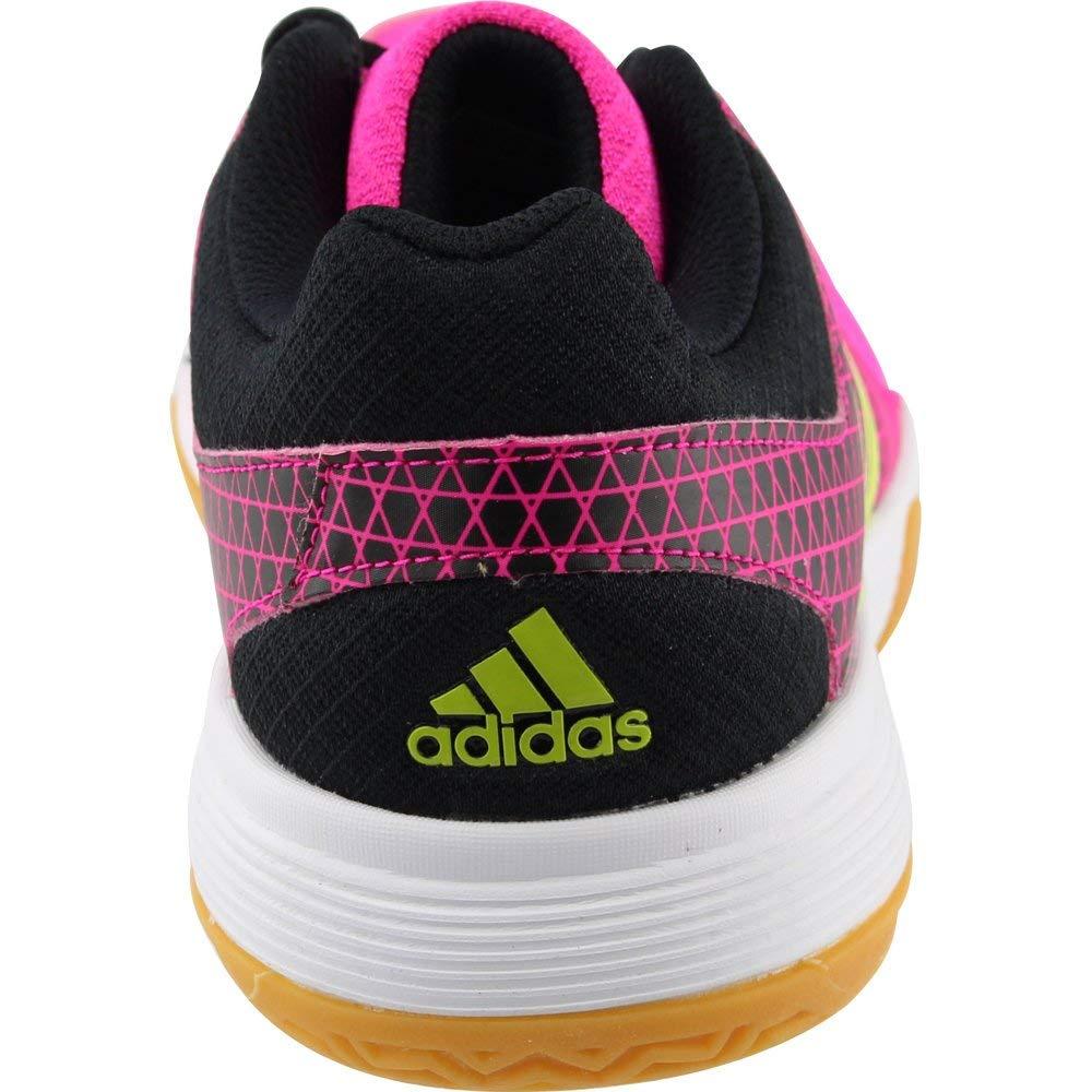 1bb5dcad3 adidas Performance Womens Ligra 4 W Volleyball Shoe adidas Originals Ligra  4 W-W