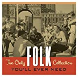 The Only Folk Collection You%27ll Ever N