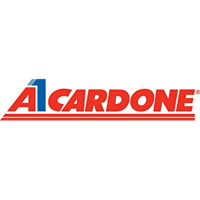 Cardone 18-8004 Remanufactured Domestic Friction Ready (Unloaded) Brake Caliper: Automotive