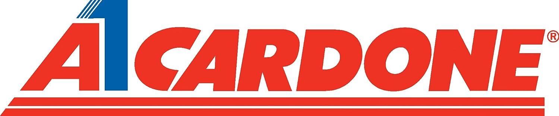 Cardone Select 66-4221 New CV Axle (Drive Axle) by Cardone