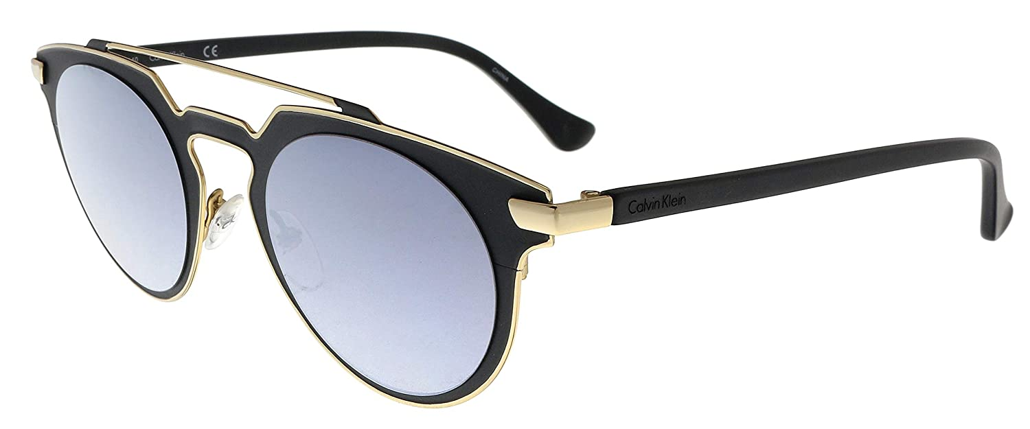 7af8fbdfbe0 Sunglasses CK 2147 S 001 BLACK at Amazon Men s Clothing store