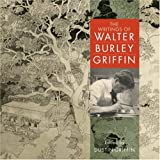 The Writings of Walter Burley Griffin, Dustin Griffin, 0521897130