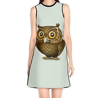 ccb7d92b578 Hakalala Dress Womens Dresses