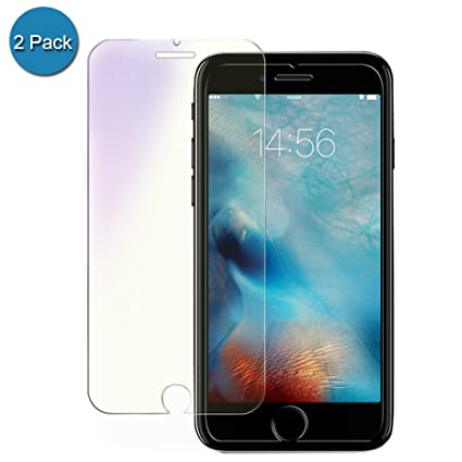 coque iphone 6 mothca