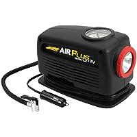 Compressor de Ar com Lanterna 12V Air Plus 920.1155-0 Schulz