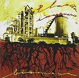 Biomasa by Planeta Imaginario (2008-02-12)