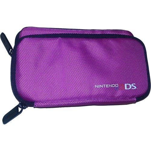 Universal Starter Kit for Nintendo DS - Pink
