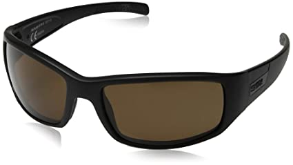 08d210308d738 Image Unavailable. Image not available for. Color  Smith Optics Elite  Prospect Tactical Sunglass ...