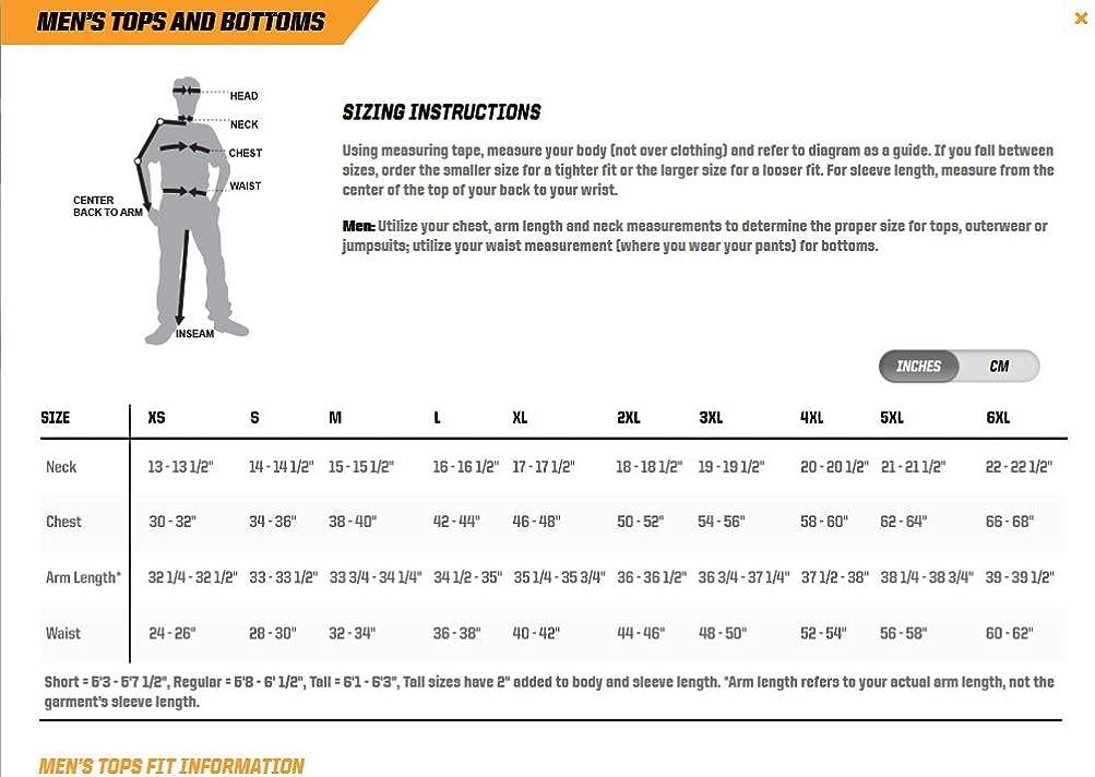 5.11Men's Tactical Shirt Grey