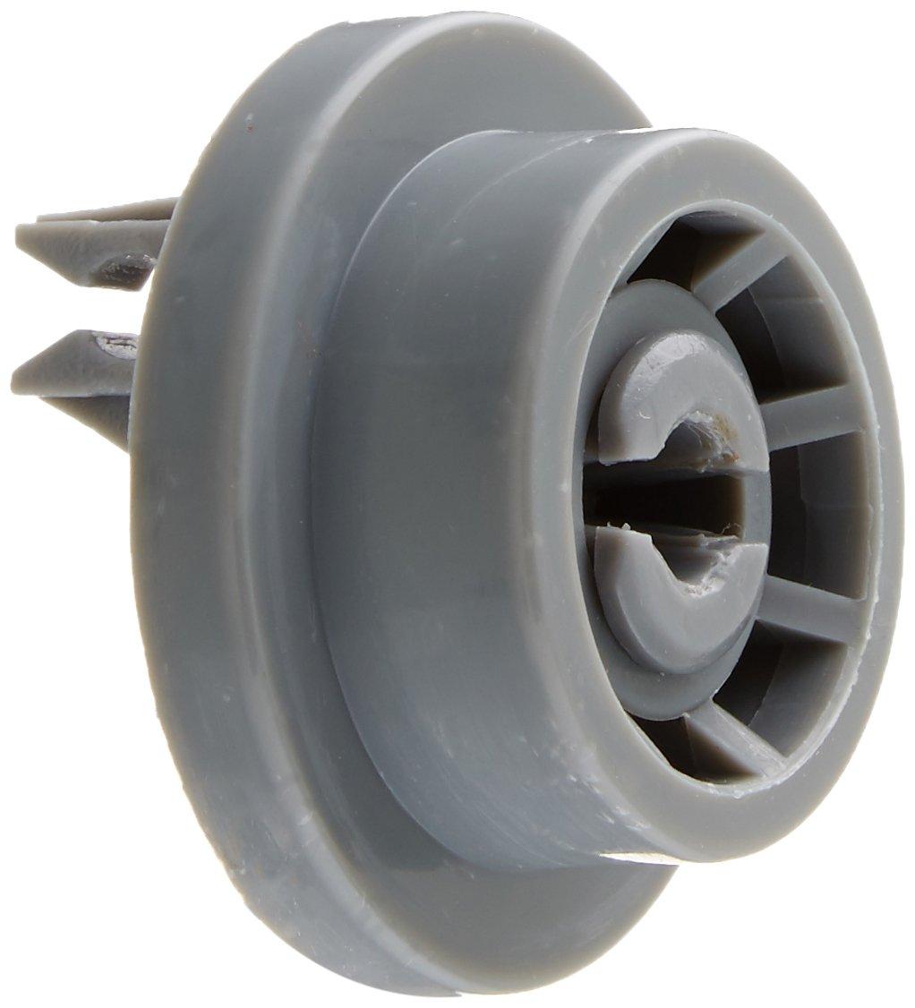 Samsung DD61-00222A Roller Holder