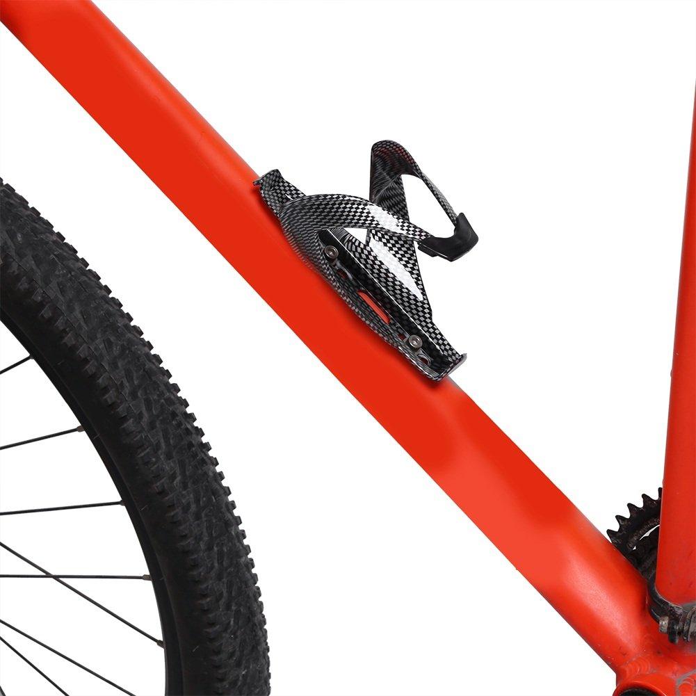 1 Paire Durable Alliage VTT Vélo Pédales En Plein Air Sport Cyclisme Accs