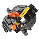 USonline911 Spiral Cable Clock Spring Airbag Clock