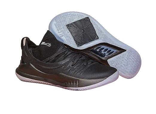 a39874d2027d0 Amazon.com: Tvioe Shop Under Armour UA Men's Curry 5 Basketball ...