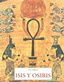 img - for Isis y Osiris book / textbook / text book