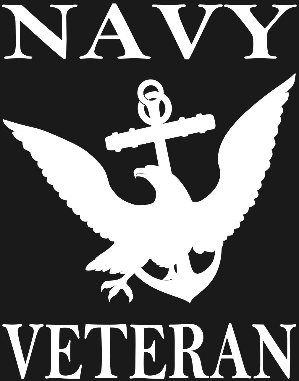 official navy anchor logo www pixshark com images lacrosse clipart and graphics lacrosse clipart images