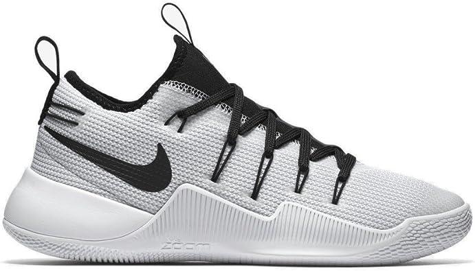 Nike WMNS Hypershift TB, Chaussures de Sport Basketball