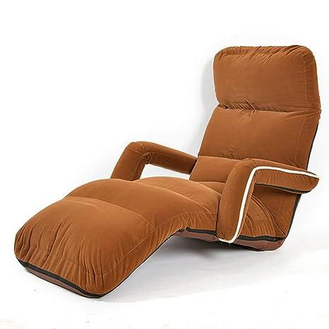 Malilove 2 Pack, Sillones Chaise para el Dormitorio Sillón ...
