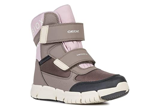 zapatos geox mujer falabella outlet