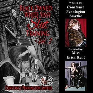 Slut training movies