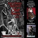 Black Owned: White Sissy Slut Training, Book 1 | Constance Pennington Smythe