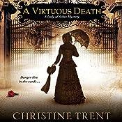 A Virtuous Death | Christine Trent