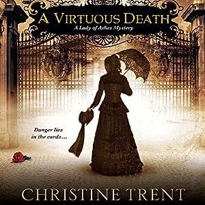 A Virtuous Death Audiobook