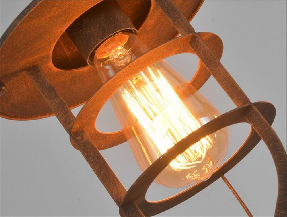 Plafoniere Da Forno : Atmko lampade a sospensione lampadario plafoniere in